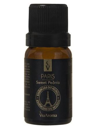 Essência Paris 10ml