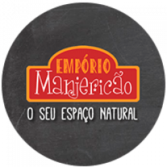 AMENDOIM CROCANTE SABORES - BLACK FRIDAY - 500G