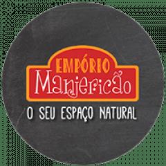 Vinagre Maça Amoromi
