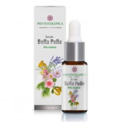 PHYTOTERÁPICA COMPOSTO SERUM BELLA PELLE - 20 ML
