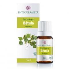 PHYTOTERAPICA OLEO BETULA
