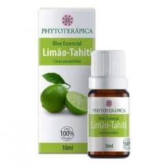PHYTOTERAPICA OLEO LIMÃO TAHITI