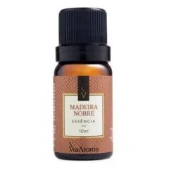 Essência Madeira Nobre 10ml