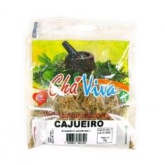 CHA CAJUEIRO CHA VIVA