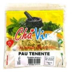 CHA PAU TENENTE CHA VIVA