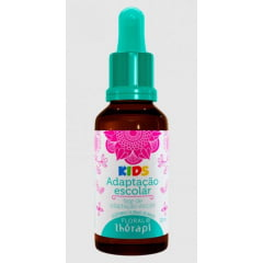 FLORAL THERAPI KIDS - ADAP. ESCOLAR - 30ML