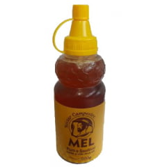 Mel nectar campestre 500g
