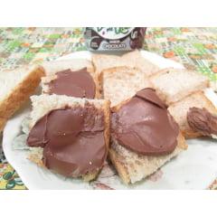 Pasta de Chocolate Bem Me Quer