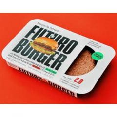 BURGUER DO FUTURO